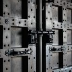 Wat zegt een keurmerk over de veiligheid van een slot?